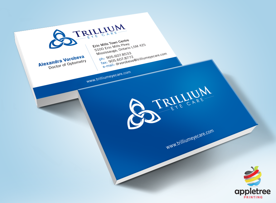 Lovely Doctors Business Card Gallery - Business Card Ideas ...