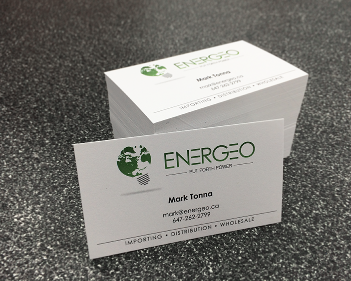 Appletree printing energeo business card energeo business card colourmoves Image collections